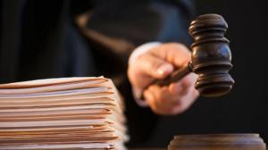 judecator instanta justitie dosare