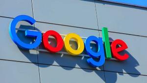 investigatie google
