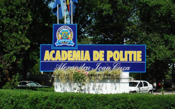 academia-de-politie.png