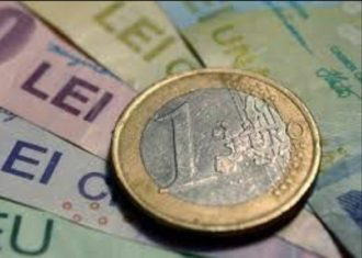 Planul de adoptare a monedei euro – obiectivele strategice și operaționale