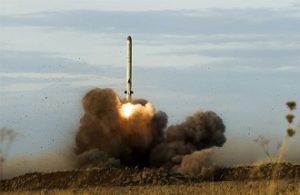 rachete incarcatura nucleara