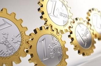 Document: Planul de adoptare a euro. Măsurile necesare – invers decât actualele politici publice