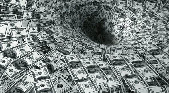 pleacă să câștigi bani aplicație simplă de a face bani online