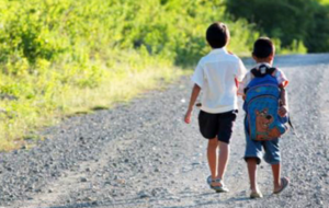 elevi rural inegalitati sociale