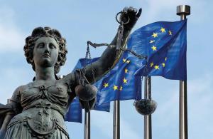justitie europeana mcv