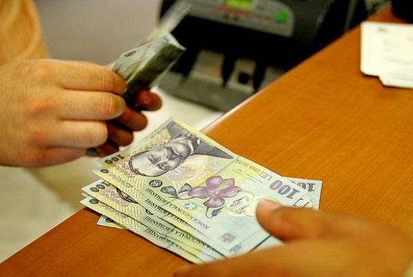 cum să faci bani fără depozitele lor