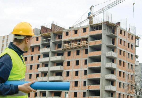 autorizații de construire