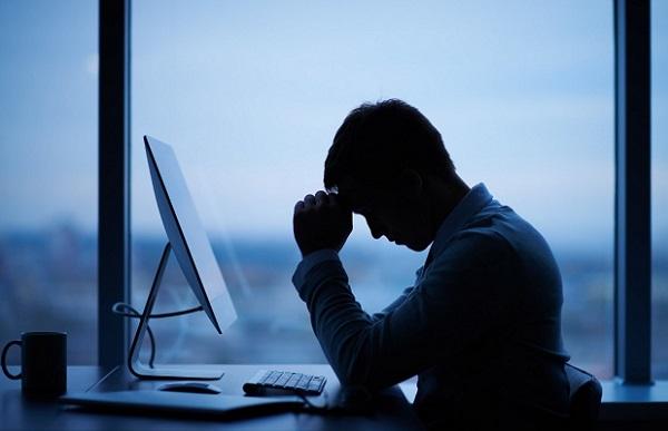 depresie-loc-munca.jpg