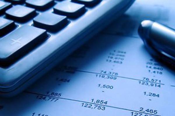 Fiscalitate.jpg