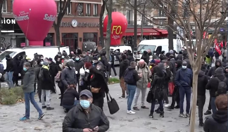 proteste-franta.jpg