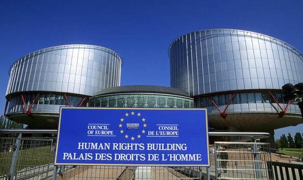 CEDO condamnă statul român pentru procedura de recunoaștere a schimbării de  sex - CursDeGuvernare.ro » CursDeGuvernare.ro
