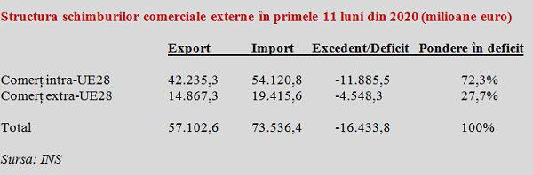 schimburi de semnale comerciale prețul opțiunilor prin exemplu