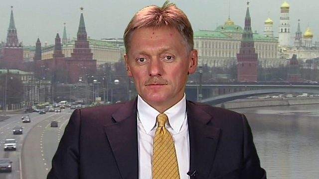 Dmitri-Peskov.jpg