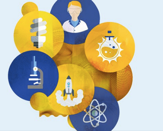 programul de cercetare horizon orizont 2021 2027