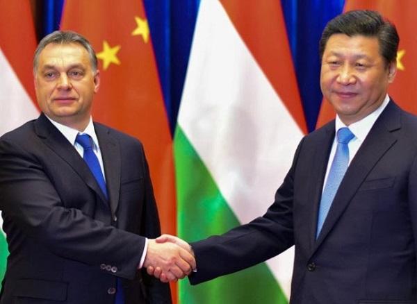 Reuniunea site- ului chinez