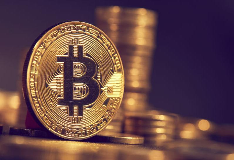 comerțul bitcoin din africa de sud