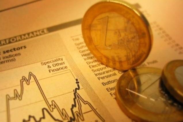 investitii in economie