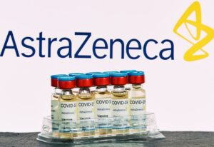 astrazeneca vaccin anti covid