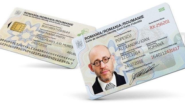 cartea-electronica-de-identitate.jpg