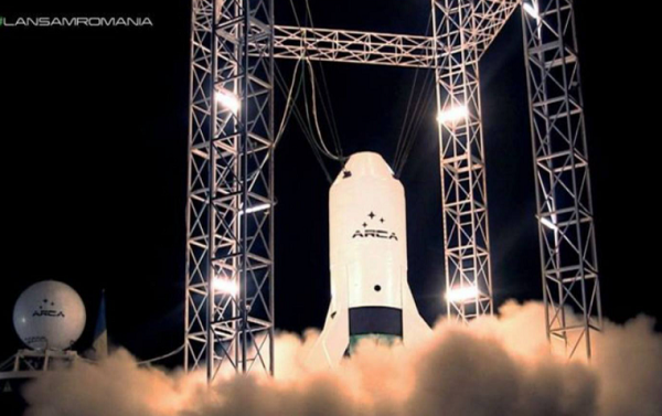 racheta-arca-satelit.png