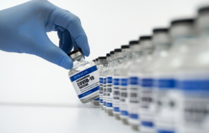 vaccin coronavirus pandemie covid