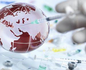 vaccinari coronavirus pandemie