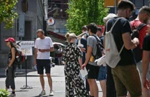 referendum elveția monitorizare antitero extinsă