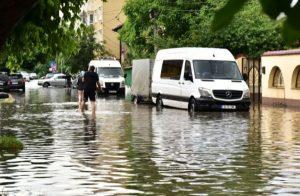inundatii ajutoare urgenta