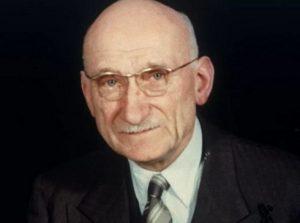 robert schuman parinte fondator al ue