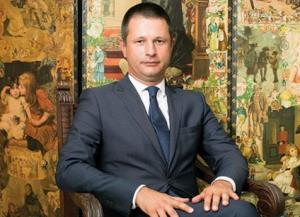 victor vlad grigorescu fost ministru al energiei