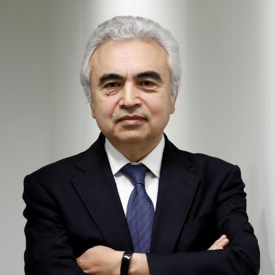 IEA director Fatih Birol.jpg