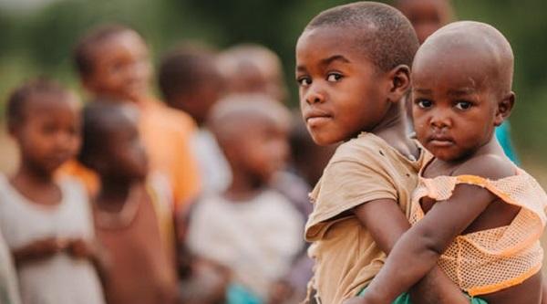 copii saracie malnutritie subnutritie