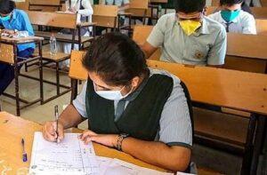 examen profesori titularizare