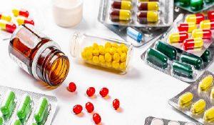 medicamente esentiale