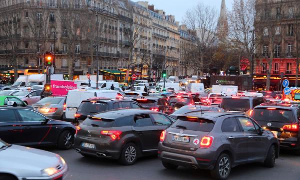 paris-aglomeratie.png